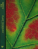 Plant Physiology None detail