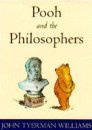 Pooh And The Philosophers None detail