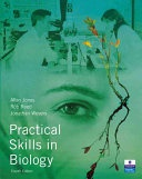 Practical Skills In Biology None detail