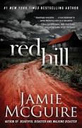Red Hill Mcguire Jamie detail