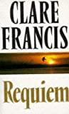 Requiem Clare Francis detail