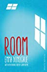 Room Emma Donoghue detail