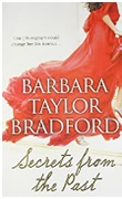 Secrets From The Past Barbara Taylor Bradford detail