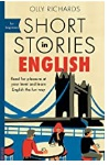 Short Stories In English For Beginners Olly Richards detail