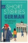 Short Stories In German For Beginners Olly Richards detail