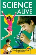 Since Alive With Investigations And Experiments Shree detail