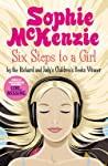 Six Steps To A Girl - Sophie Mckenzie