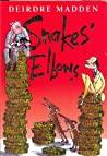 Snakes Elbows Madden Deirdre detail