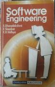 Software Engineering - Rdhanalakshmirshankarrd Vidhya
