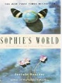 Sophies World A Novel About The History Of Philosophy - Jostein Gaarder