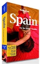 Spain For The Indian Traveller Lonely Planet detail