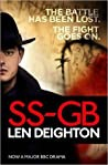 Ss-Gb Deighton Len detail