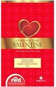 Stories For Your Valentine Abhinav Sethi detail