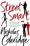 Streetsmart Coleridge Nicholas detail