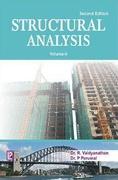 Structural Analysis Volume Ii Drrvaidyanathandrp Perumai detail