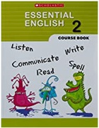 Sws Essential English Cb  2 - Na