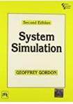 System Simulation - Geoffrey Gordon