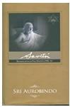 Savitri Republication Of First Edition 1950-51 Sri Aurobindo detail