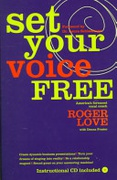 Set Your Voice Free None detail