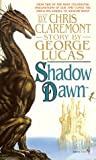 Shadow Dawn Shadow War S  None detail