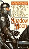 Shadow Moon Shadow War Trilogy None detail