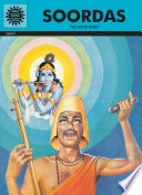 Soordas 613 [Paperback] [Jan 14 2004] Pushpa Bharati Pushpa Bharati detail