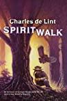 Spiritwalk Newford None detail