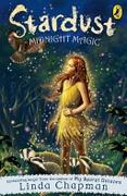 Stardust Midnight Magic None detail