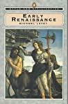 Style And Civilization Early Renaissance Style & Civilization S  None detail