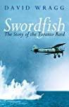 Swordfish The Story Of The Taranto Raid Cassell Military Paperbacks None detail