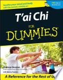 T├Óγé¼┬▓Ai Chi For Dummies For Dummies Series None detail