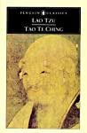 Tao Te Ching Lao Tzu detail