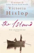 The Island 2016/04/07 Hislop Victoria detail