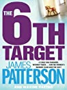 The 6Th Target - Patterson Jamespaetro Maxine