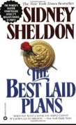 The Best Laid Plans Sidney Sheldon detail