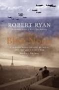 The Blue Noon - Ryan Robert
