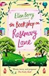 The Bookshop On Rosemary Lane - Berry Ellen