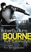 The Bourne Imperative Jason Bourne  - Eric Van Lustbader