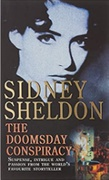 The Doomsday Conspiracy Sidney Sheldon detail