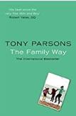 The Family Way Tony Parsons detail