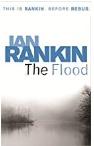 The Flood - Ian Rankin