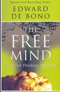 The Free Mind Edward De Bono detail
