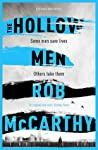 The Hollow Men Dr Harry Kent Book 1 Dr Harry Kent Thrillers Mccarthy Rob detail