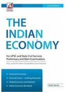 The Indian Economy - Sanjiv Verma
