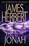 The Jonah - Herbert James