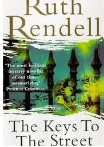 The Keys To The Street Ruth Rendell detail