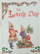 The Lovely Day - Na