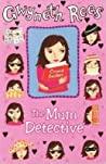 The Mum Detective - Rees Gwyneth