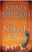 The Naked Face Sidney Sheldon detail