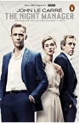 The Night Manager Tv Tie-In Penguin Modern Classics Carre John Le detail